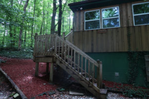 The-Lookout-Cataract-Lake-Rental-Front-2-Cloverdale-Indiana
